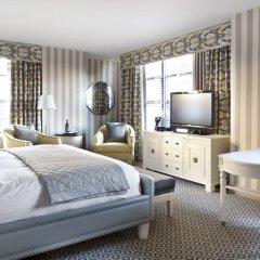 The Madison Washington DC, A Hilton Hotel удобства в номере