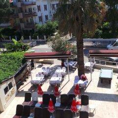 Family Apart Турция, Мармарис - 3 отзыва об отеле, цены и фото номеров - забронировать отель Family Apart онлайн городской автобус