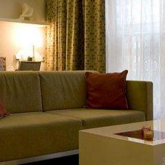 Отель Mamaison Residence Diana фото 20
