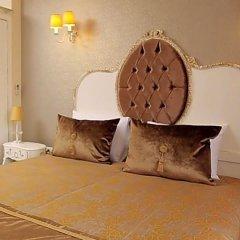 Port Hotel Tophane-i Amire Турция, Стамбул - отзывы, цены и фото номеров - забронировать отель Port Hotel Tophane-i Amire онлайн фото 24