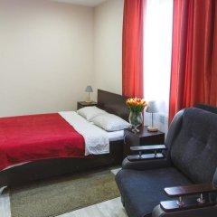 Гостиница Асти Румс Стандартный номер 2 отдельные кровати фото 35