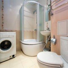 Гостиница Европа в Москве отзывы, цены и фото номеров - забронировать гостиницу Европа онлайн Москва ванная