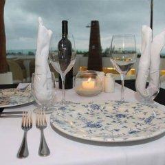 Отель The Palm At Playa Плая-дель-Кармен помещение для мероприятий