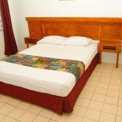 Отель Hexagon International Hotel Фиджи, Вити-Леву - отзывы, цены и фото номеров - забронировать отель Hexagon International Hotel онлайн детские мероприятия