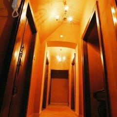 Отель Piano Guest House Краков интерьер отеля фото 3