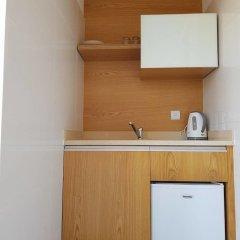 Отель Residencial Do Marques - Alojamento Local в номере фото 2