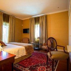 Отель Welcome Villa Boutique фото 18