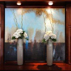 Hotel Life Римини помещение для мероприятий