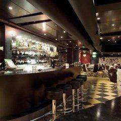Club Quarters Gracechurch Hotel фото 5