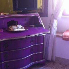 Отель Abali Gran Sultanato удобства в номере фото 2