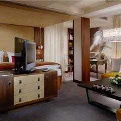 Hotel Vier Jahreszeiten Kempinski München спа фото 2