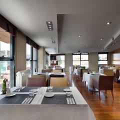 Отель Exe Plaza Испания, Мадрид - отзывы, цены и фото номеров - забронировать отель Exe Plaza онлайн питание