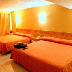 Отель Universo Мексика, Гвадалахара - отзывы, цены и фото номеров - забронировать отель Universo онлайн детские мероприятия
