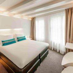 Отель Ibis Styles Amsterdam CS Hotel Нидерланды, Амстердам - 1 отзыв об отеле, цены и фото номеров - забронировать отель Ibis Styles Amsterdam CS Hotel онлайн комната для гостей фото 2
