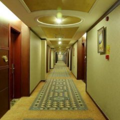 Отель Vienna Hotel Xiamen Railway Station Китай, Сямынь - отзывы, цены и фото номеров - забронировать отель Vienna Hotel Xiamen Railway Station онлайн интерьер отеля фото 3