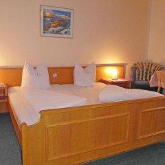Отель Konrad Австрия, Зёлль - 1 отзыв об отеле, цены и фото номеров - забронировать отель Konrad онлайн комната для гостей фото 3