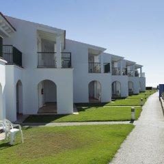 Отель Menorca Sea Club Испания, Кала-эн-Бланес - отзывы, цены и фото номеров - забронировать отель Menorca Sea Club онлайн помещение для мероприятий
