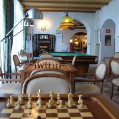Miramonti Majestic Grand Hotel интерьер отеля