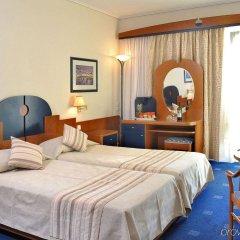 Hotel Palmyra Beach комната для гостей фото 2