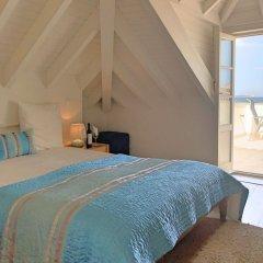 Отель Residence Lagos комната для гостей