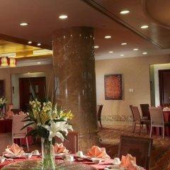 KB Hotel Qingyuan питание