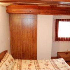 Отель Vien Guest House Болгария, Банско - отзывы, цены и фото номеров - забронировать отель Vien Guest House онлайн комната для гостей фото 4