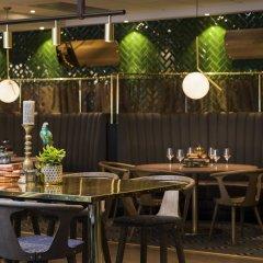Отель Scandic Grand Hotel Швеция, Эребру - отзывы, цены и фото номеров - забронировать отель Scandic Grand Hotel онлайн питание фото 3