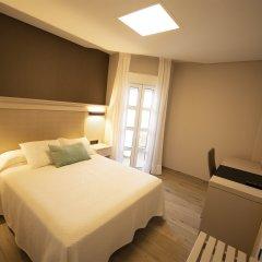 Отель Diufain Испания, Кониль-де-ла-Фронтера - отзывы, цены и фото номеров - забронировать отель Diufain онлайн комната для гостей фото 3