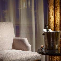 Отель Art Deco Imperial Hotel Чехия, Прага - 11 отзывов об отеле, цены и фото номеров - забронировать отель Art Deco Imperial Hotel онлайн фото 7