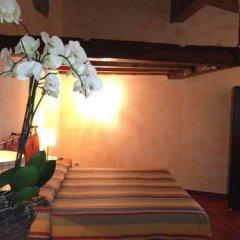Отель Intra Hotel Италия, Вербания - отзывы, цены и фото номеров - забронировать отель Intra Hotel онлайн развлечения