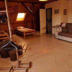 Отель Guest house Magyar Route 66 Венгрия, Силвашварад - отзывы, цены и фото номеров - забронировать отель Guest house Magyar Route 66 онлайн комната для гостей фото 4