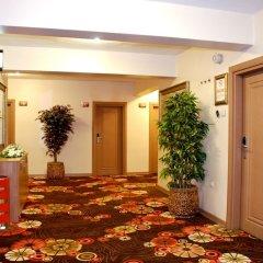 Mithat Турция, Анкара - 2 отзыва об отеле, цены и фото номеров - забронировать отель Mithat онлайн помещение для мероприятий фото 2