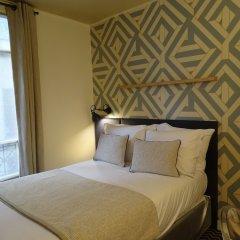 Отель de France Invalides Франция, Париж - 2 отзыва об отеле, цены и фото номеров - забронировать отель de France Invalides онлайн фото 9
