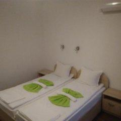 Отель Guest House Aja фото 15