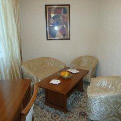 Отель Number 21 Киев комната для гостей фото 2