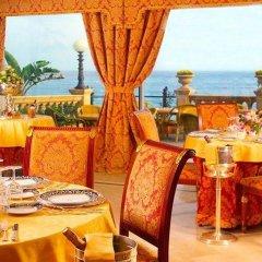 Hellenia Yachting Hotel Джардини Наксос питание фото 3