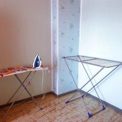 Хостел SunShine удобства в номере