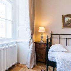 Отель ElegantVienna Apartments Австрия, Вена - отзывы, цены и фото номеров - забронировать отель ElegantVienna Apartments онлайн удобства в номере