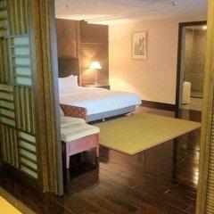 Отель Zhuhai Sunshine Airport Hotel Китай, Чжухай - отзывы, цены и фото номеров - забронировать отель Zhuhai Sunshine Airport Hotel онлайн спа