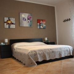 Отель B&B Tagliamento 28 Италия, Лимена - отзывы, цены и фото номеров - забронировать отель B&B Tagliamento 28 онлайн комната для гостей фото 3