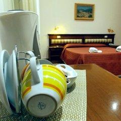 Отель Tonic Италия, Палермо - 3 отзыва об отеле, цены и фото номеров - забронировать отель Tonic онлайн в номере фото 2