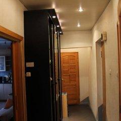 Апартаменты Raua 26 Apartment Таллин интерьер отеля
