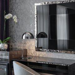 Гостиница Дизайн-отель 11 Mirrors Украина, Киев - 11 отзывов об отеле, цены и фото номеров - забронировать гостиницу Дизайн-отель 11 Mirrors онлайн фото 3