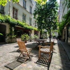 Отель Dreamyflat - Bastille II Франция, Париж - отзывы, цены и фото номеров - забронировать отель Dreamyflat - Bastille II онлайн фото 8