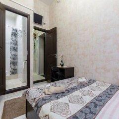 Гостиница Mini-hotel Egorova 18 в Санкт-Петербурге отзывы, цены и фото номеров - забронировать гостиницу Mini-hotel Egorova 18 онлайн Санкт-Петербург комната для гостей фото 5