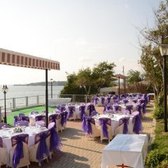 Otel Yelkenkaya Турция, Гебзе - отзывы, цены и фото номеров - забронировать отель Otel Yelkenkaya онлайн