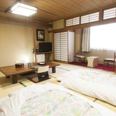 Отель Masunoi Такета комната для гостей фото 4