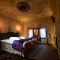 Cappadocia Abras Cave Hotel Турция, Ургуп - 1 отзыв об отеле, цены и фото номеров - забронировать отель Cappadocia Abras Cave Hotel онлайн комната для гостей