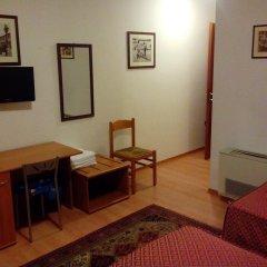 Отель Speranza Италия, Кастельфранко - отзывы, цены и фото номеров - забронировать отель Speranza онлайн удобства в номере