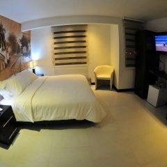 Отель Puerta de San Antonio Колумбия, Кали - отзывы, цены и фото номеров - забронировать отель Puerta de San Antonio онлайн детские мероприятия